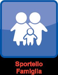 Sportello Famiglia - Federconsumatori Valle D'Aosta