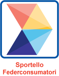 Sportello Federconsumatori - Federconsumatori Valle D'Aosta