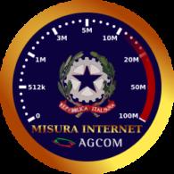 logo_misurainternet