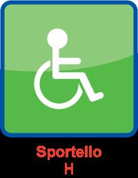 Sportello H - Federconsumatori Valle D'Aosta