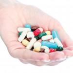 pills - Image courtesy of marin at FreeDigitalPhotos.net