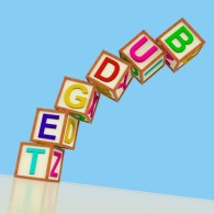 """""""Budget"""" Image courtesy of Stuart Miles / FreeDigitalPhotos.net"""