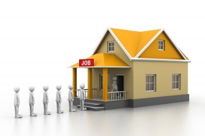 Disoccupazione - courtesy of David Castillo Dominici / FreeDigitalPhotos.net