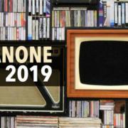 canone-rai-2019